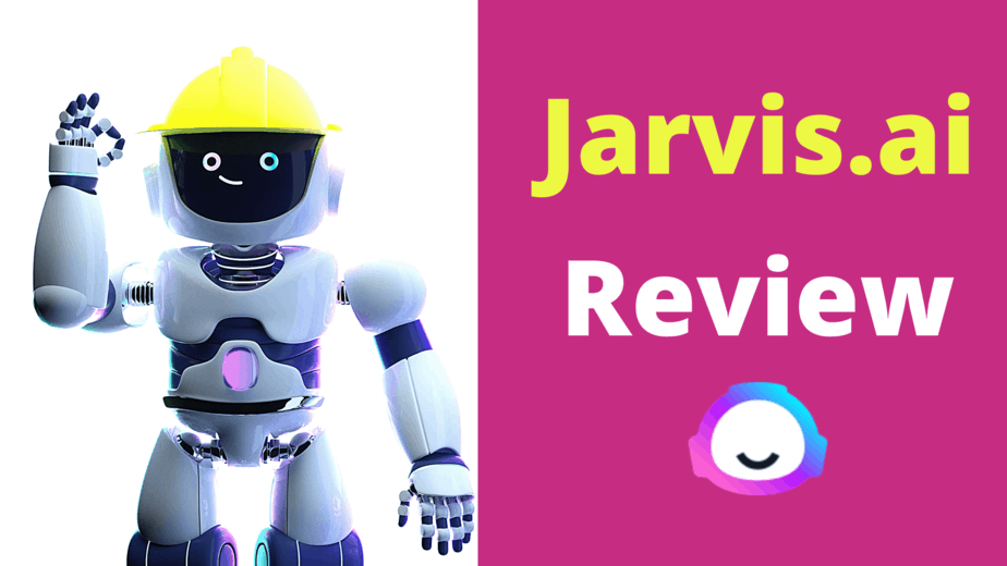 Conversion.ai, Jarvis.ai Review – Is It Best AI Writing Software?